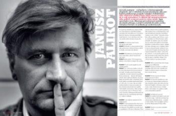Janusz-Palikot