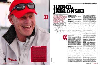 Karol-Jablonski