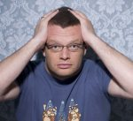 Marcin-Meller-150