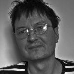 Rafał Księżyk