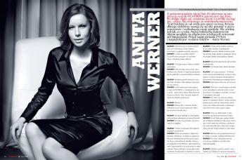 Anita-Werner