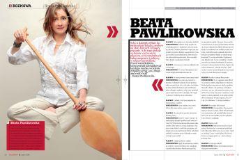 Beata-Pawlikowska