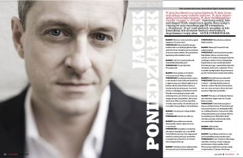 Jacek-Poniedzialek