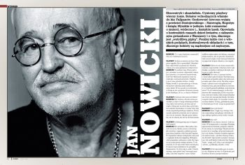 Jan-Nowicki