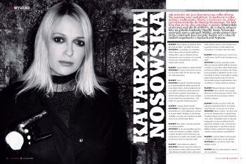 Katarzyna-Nosowska