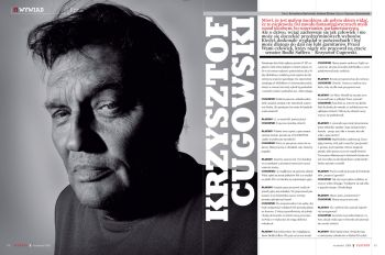 Krzysztof-Cugowski