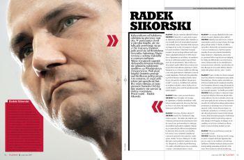 Radoslaw-Sikorski