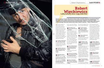 Robert-Wieckiewicz