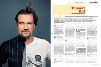 Tomasz-Kot