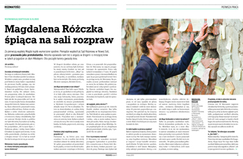 Magdalena-Rozczka