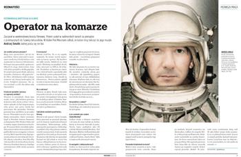 Andrzej-Smolik