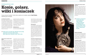 Anja-Ortodox