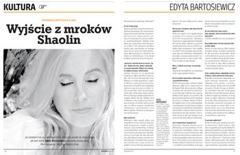 Edyta-Bartosiewicz