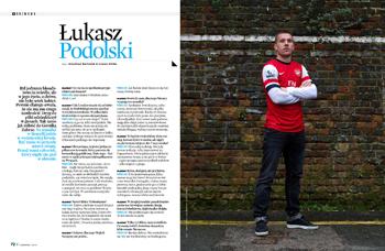 Lukas-Podolski