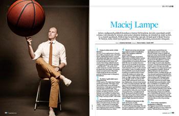 Maciej-Lampe