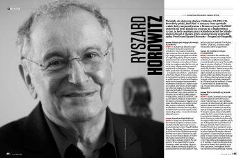 Ryszard-Horowitz