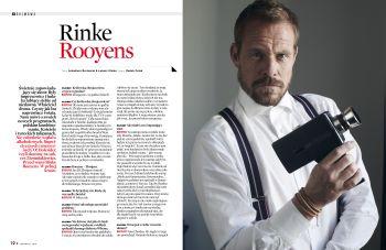 Rinke-Rooyens