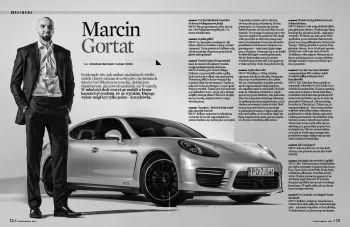 Marcin-Gortat-szary