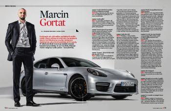 Marcin-Gortat
