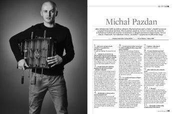 Michal-Pazdan-szary