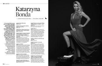 Katarzyna-Bonda-szara