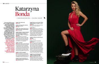 Katarzyna-Bonda