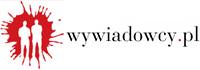 Wywiadowcy.pl